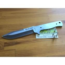 Hoja Nieto Trapper  2135 AN-58