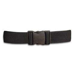 Cinturon Barbaric Force Nylon 140x5 cm