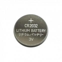 Suunto Batería CR2032