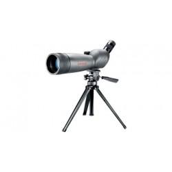 Telescopio Tasco World Class 20-60x 80mm