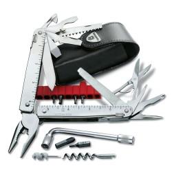 Victorinox Swiss-Tool CS Plus 3.0338.L