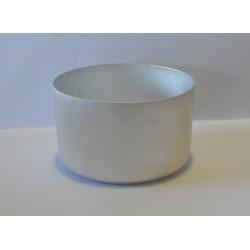 Bowl de Aluminio