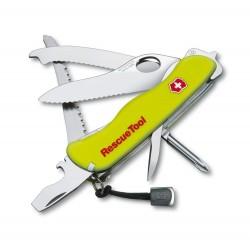 Navaja Victorinox Rescue Tool