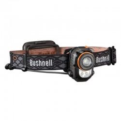Frontal Bushnell Rubicon H150L