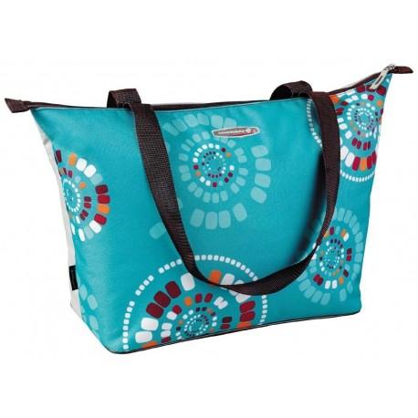 Bolsa Nevera Campingaz Shopping 15L Ethnic