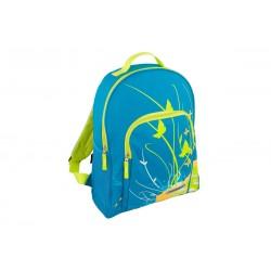 Bolsa Nevera Campingaz Backpack 12L Blossom