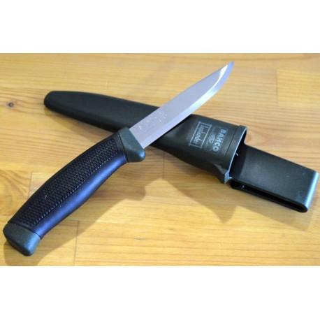 Cuchillo Bahco Laplander