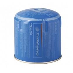 Campingaz C206