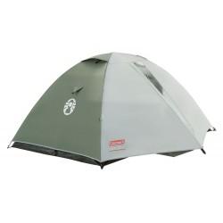 Coleman Crestline 2L Tent