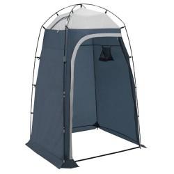 Shower Tent Coleman