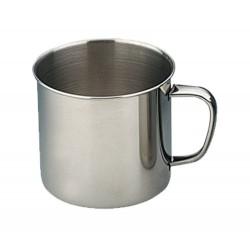 Taza de Acero 700 ml