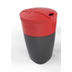 Light My Fire Pack-up-Cup™ Rojo