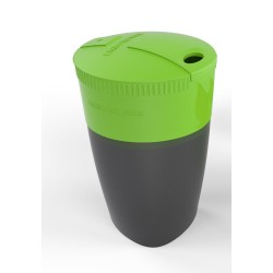 Light My Fire Pack-up-Cup™ Verde