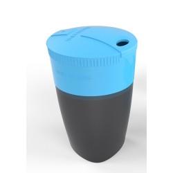 Light MyFire Pack-up-Cup™ Azul