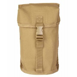 Canteen Pouch Coyote