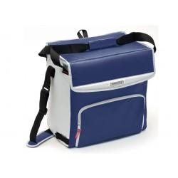 Bolsa Nevera Campingaz Fold'n Cool 30L