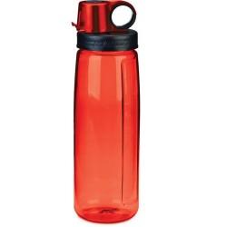 Botella Nalgene OTG Rojo