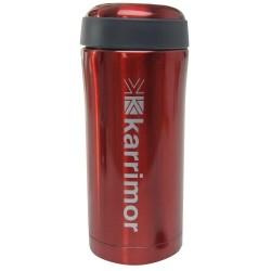 Karrimor Thermal Mug Rojo