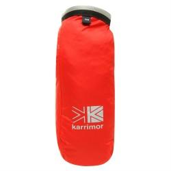 Bolsa Estanca Dry Bag 2L