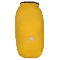 Bolsa Estanca Dry Bag 10L
