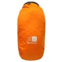 Bolsa Estanca Karrimor Dry Bag 05L