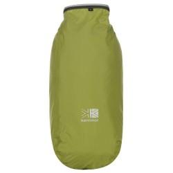 Bolsa Estanca Karrimor Dry Bag 15L