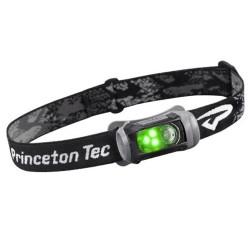 Frontal Princeton Tec Remix Eco Green