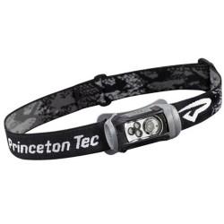 Frontal Princeton Tec Remix Eco White