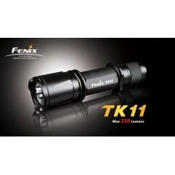 Linterna Fenix TK11 R5