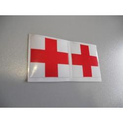 Adhesivo Material Sanitario