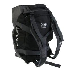 Karrimor Cargo Bag 40