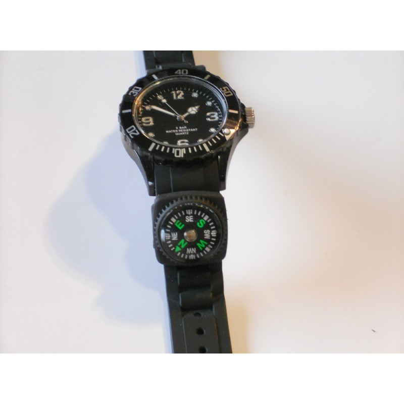 c6298bb39d59 Brújula para Reloj · Brújula para Reloj