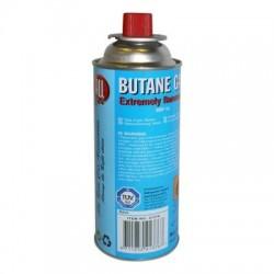 All Ride Butane Gas