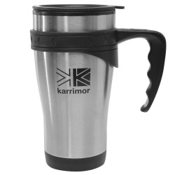 Karrimor Travel Mug 450ml