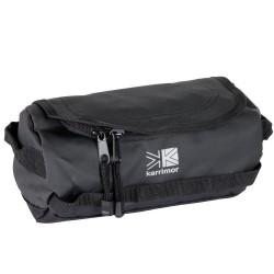 Neceser Karrimor Wash Bag Negro