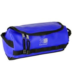 Neceser Karrimor Wash Bag Azul