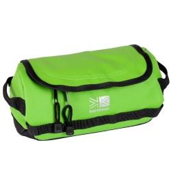 Neceser Karrimor Wash Bag verde
