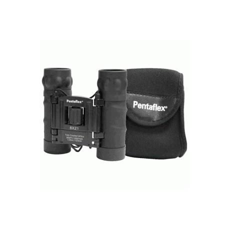 Pentaflex 8X21