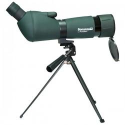 Telescopio Pentaflex Bonanza 20-60X60
