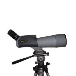 Telescopio Pentaflex ST-20  20-60x80