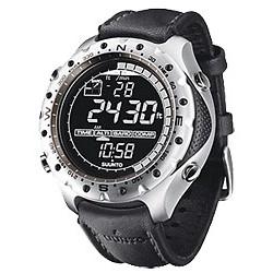 Reloj Suunto X-Lander Black