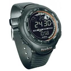 Reloj Suunto Vector XBlack