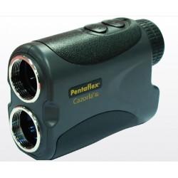 Telémetro Pentaflex Cazorla II 600