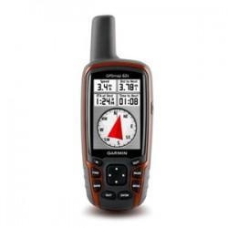 GPSMAP 62s