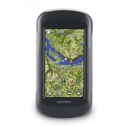 GPS Garmin Montana 650T
