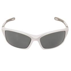 Gafas Karrimor Diablo Blancas