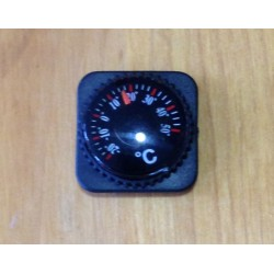 Termómetro para Reloj