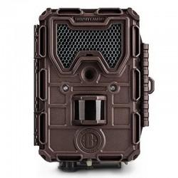 Bushnell Trophy Cam HD Aggressor 14MP Low Glow