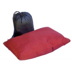 Basic Nature Pillow
