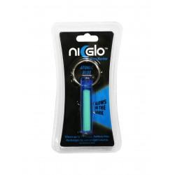Baliza Luminiscente Ni-Glo Azul